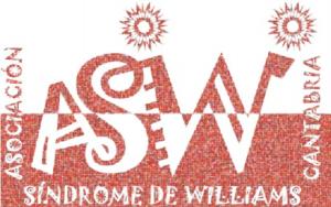 Asociación Síndrome de Williams Cantábria